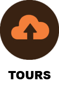 jess-tours-website
